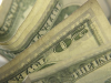 fast cash loans'