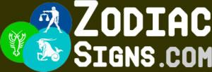 ZodiacSigns.com'