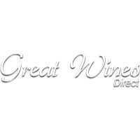 Great Wines Direct Logo