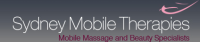 Sydney Mobile Therapies Logo