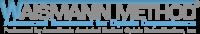 Waismann Method Logo