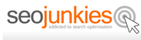 SEOJunkies (Advansys Limited) Logo