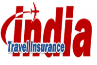 TravelInsuranceIndia Logo