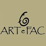 Company Logo For ARTeFAC'
