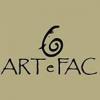 Company Logo For ARTeFAC'