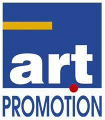 Art Promotion'