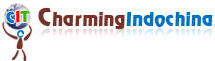 Logo for visa vietnam, hanoi hotel, vietnam hotels, accommod'