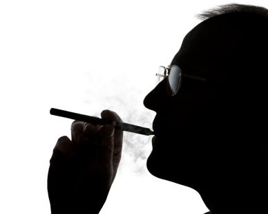 Die-E-Zigarette.com'