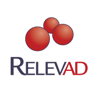 Relevad Corporation Logo