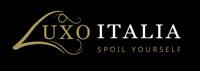 Luxo Italia Logo
