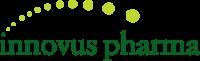 Innovus Pharmaceuticals, Inc. Logo