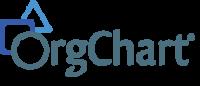 OrgChart Pro Logo