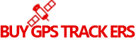 Buy GPS Trackers Logo