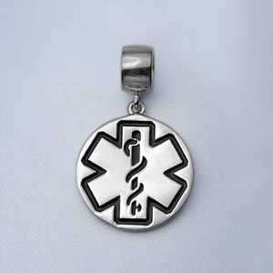911medicalalertjewelry.com'