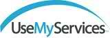 UseMyServices, the leader in realtime online banking payment'