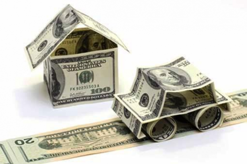 Paydayloansolutions.net Has Good Record In Providing Instant'