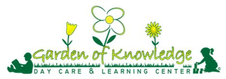 Garden of Knowledge Day Care & Learning Center'