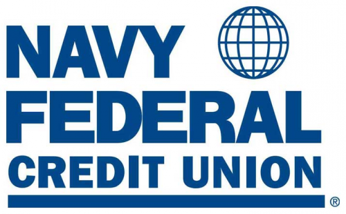 Navy Federal Credit Union'