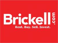 Brickell.com Logo