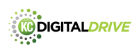 KC Digital Drive Logo