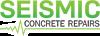 Seismic Concrete Repairs'