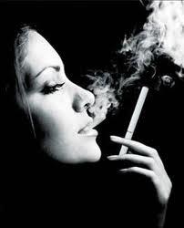 electronic cigarettes'