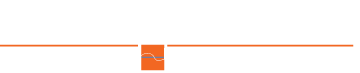 Fair Divorce Decisions Logo