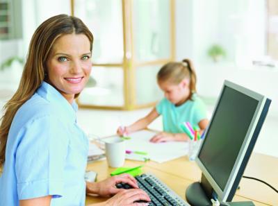 Online Surveys for Money'