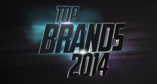 Best Mattress Reviews Compares Top Organic Mattress Brands'