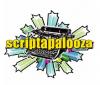Scriptapalooza'