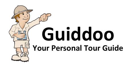 Company Logo For Guiddoo'