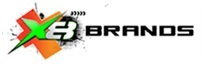 X8 Brands'