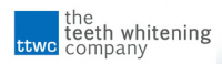 The Teeth Whitening Company, Ltd.