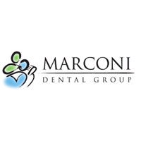 Company Logo For Marconi Dental Group'