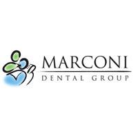 Marconi Dental Group Logo