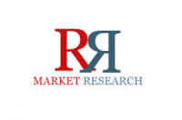 RnR Market Research Logo