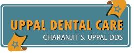 Company Logo For charanjituppal'