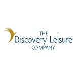 Company Logo For The Discovery Leisure Company, Inc.'