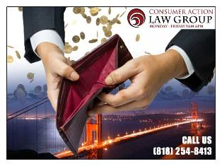 Consumer Action Law Group'