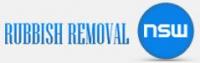 Rubbish Removal NSW Logo