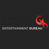 Entertainment Bureau Logo