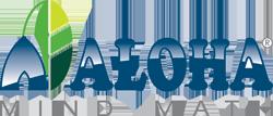 Company Logo For Ahola'