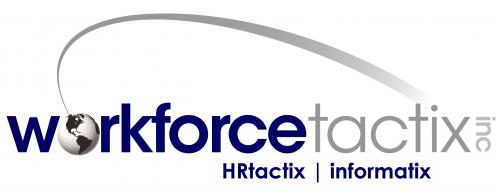 WorkforceTactix'