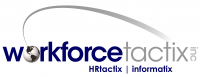 WorkforceTactix Logo