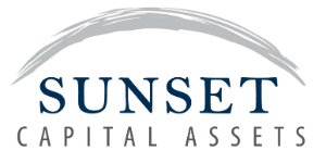 Company Logo For Sunset Brands Inc.'