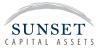 Sunset Brands Inc.