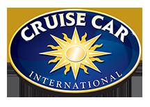 Company Logo For Cruise Car, Inc.'