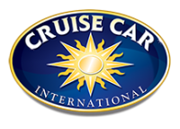 Cruise Car, Inc. Logo
