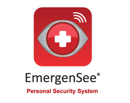 Company Logo For EmergenSee'