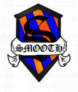 SMOOTH Charter Chapter'